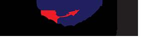 Express_Logistics_Logo_web_80px