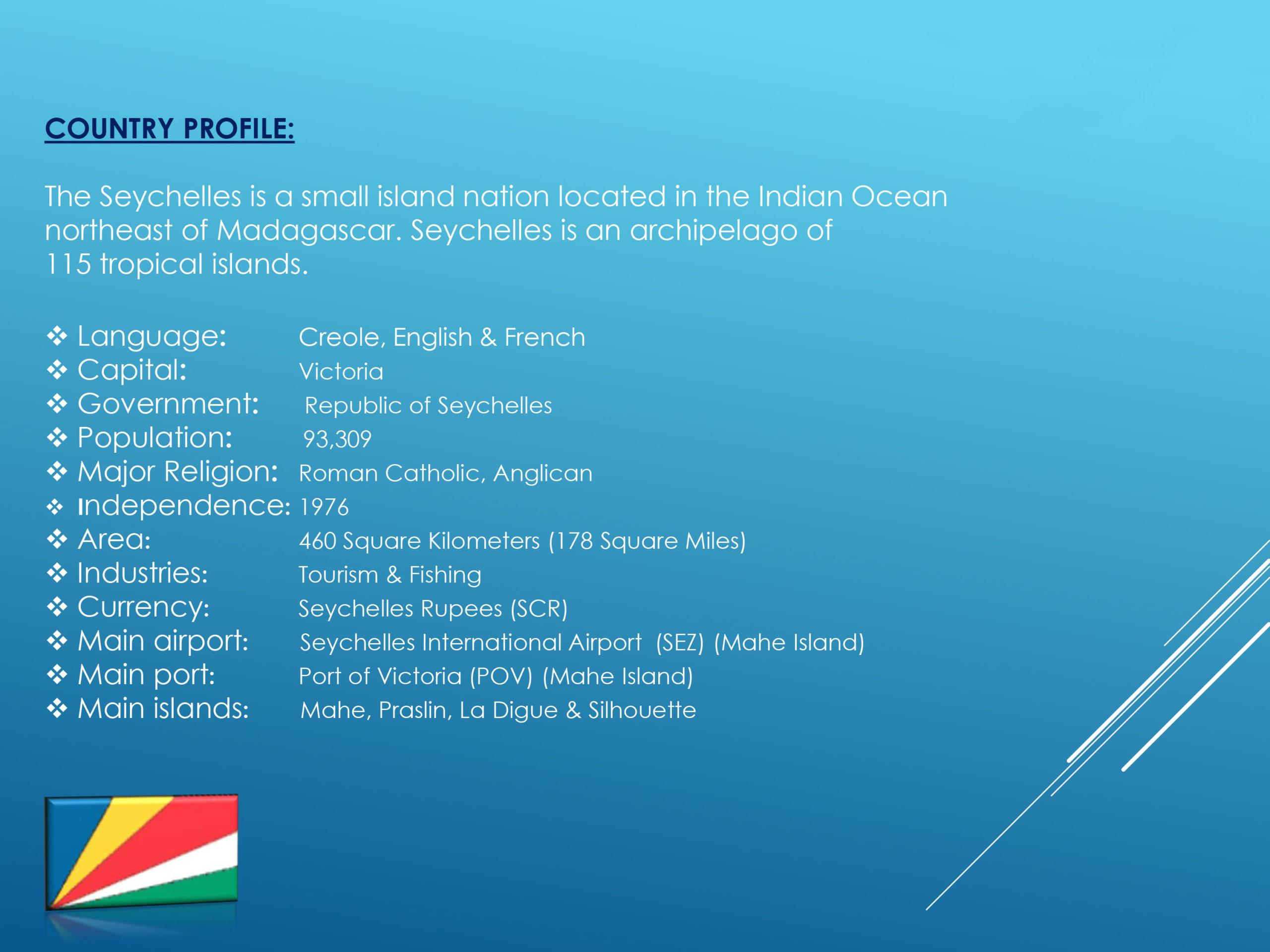 Express_Logistics_Customs_procedures_Seychelles_p1