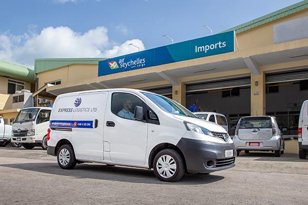 Express-Logistics-Seychelles- Air-imports-exports - 1