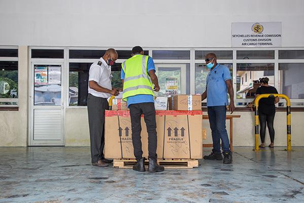 Express-Logistics-Seychelles- Air-imports-exports - 2