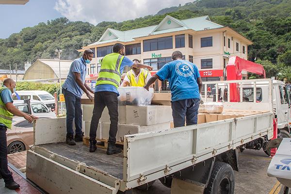 Express-Logistics-Seychelles- Air-imports-exports - 3