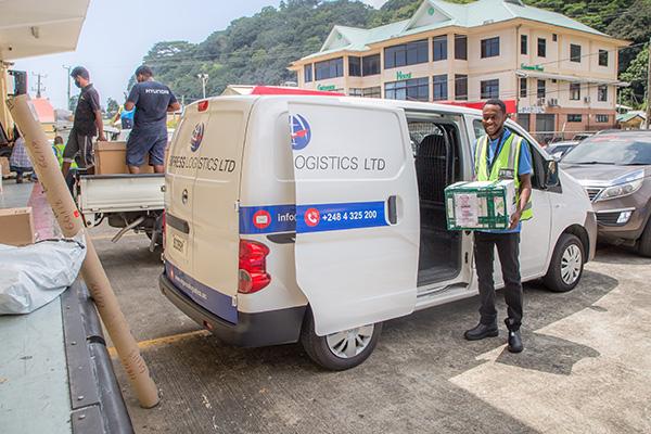 Express-Logistics-Seychelles- Air-imports-exports - 4