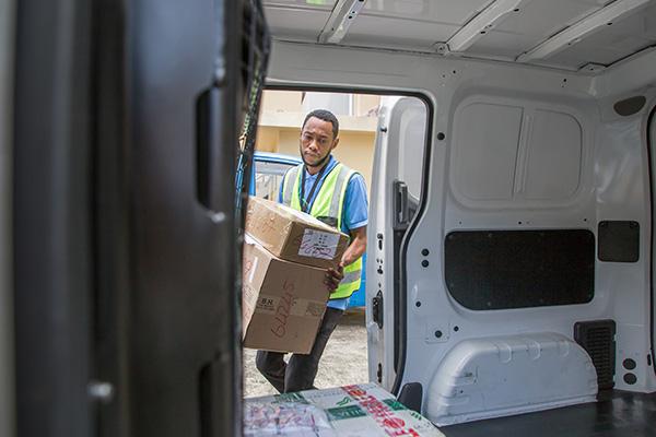 Express-Logistics-Seychelles- Air-imports-exports - 5