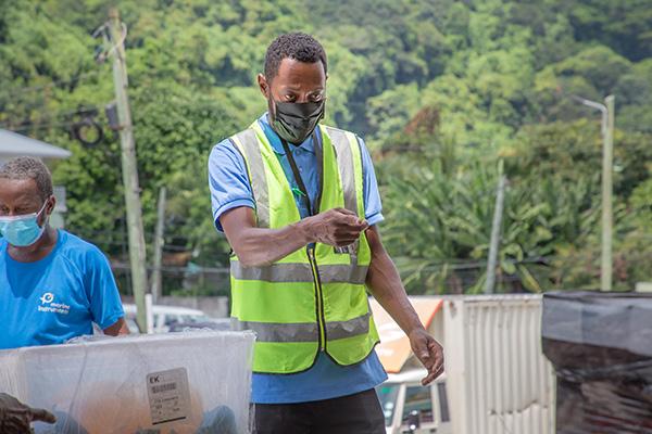 Express-Logistics-Seychelles- Air-imports-exports - 6