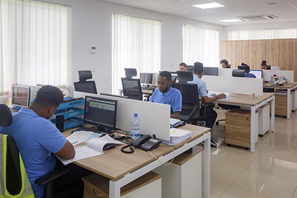 Express-Logistics-Seychelles- Freight-Forwarding-2