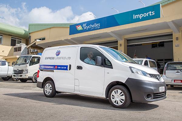 Express-Logistics-Seychelles- Freight-Forwarding-5