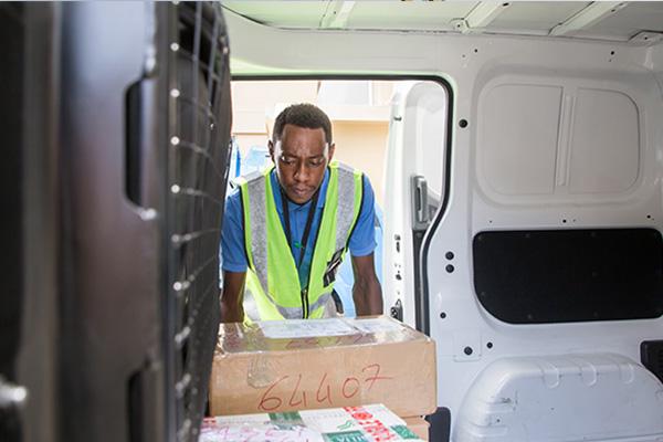 Express-Logistics-Seychelles- Freight-Forwarding-7