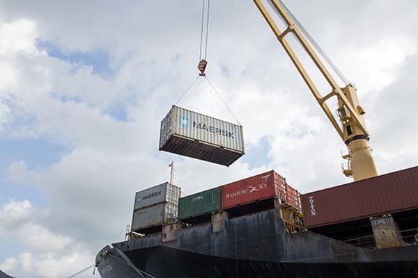 Express-Logistics-Seychelles- Freight-Forwarding-8