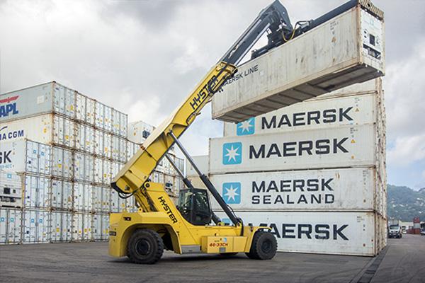 Express-Logistics-Seychelles- Freight-Forwarding-9