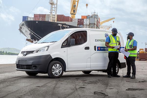 Express-Logistics-Seychelles- Sea-imports-exports - 1