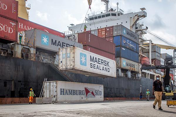 Express-Logistics-Seychelles- Sea-imports-exports - 2