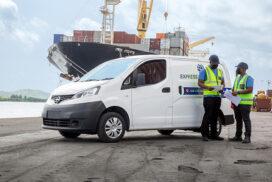 Express-Logistics-Seychelles-Sea-imports-exports
