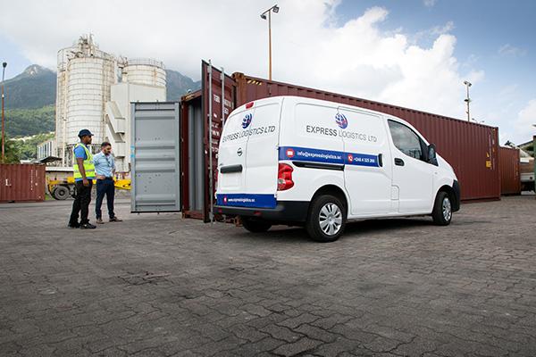 Express-Logistics-Seychelles- Sea-imports-exports - 4