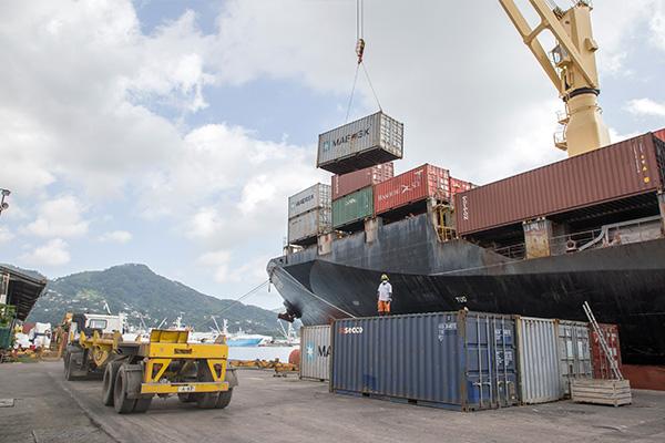 Express-Logistics-Seychelles- Sea-imports-exports - 6
