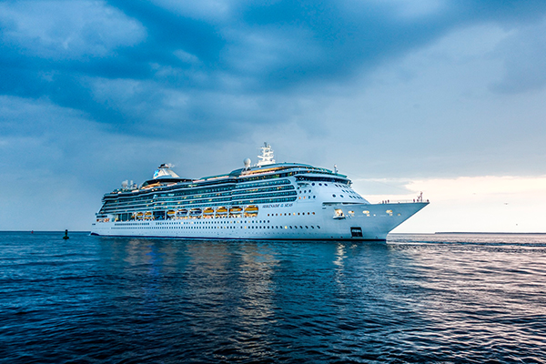 Express-Logistics-Seychelles-Specialisation-Cruise-Ship-Clearance