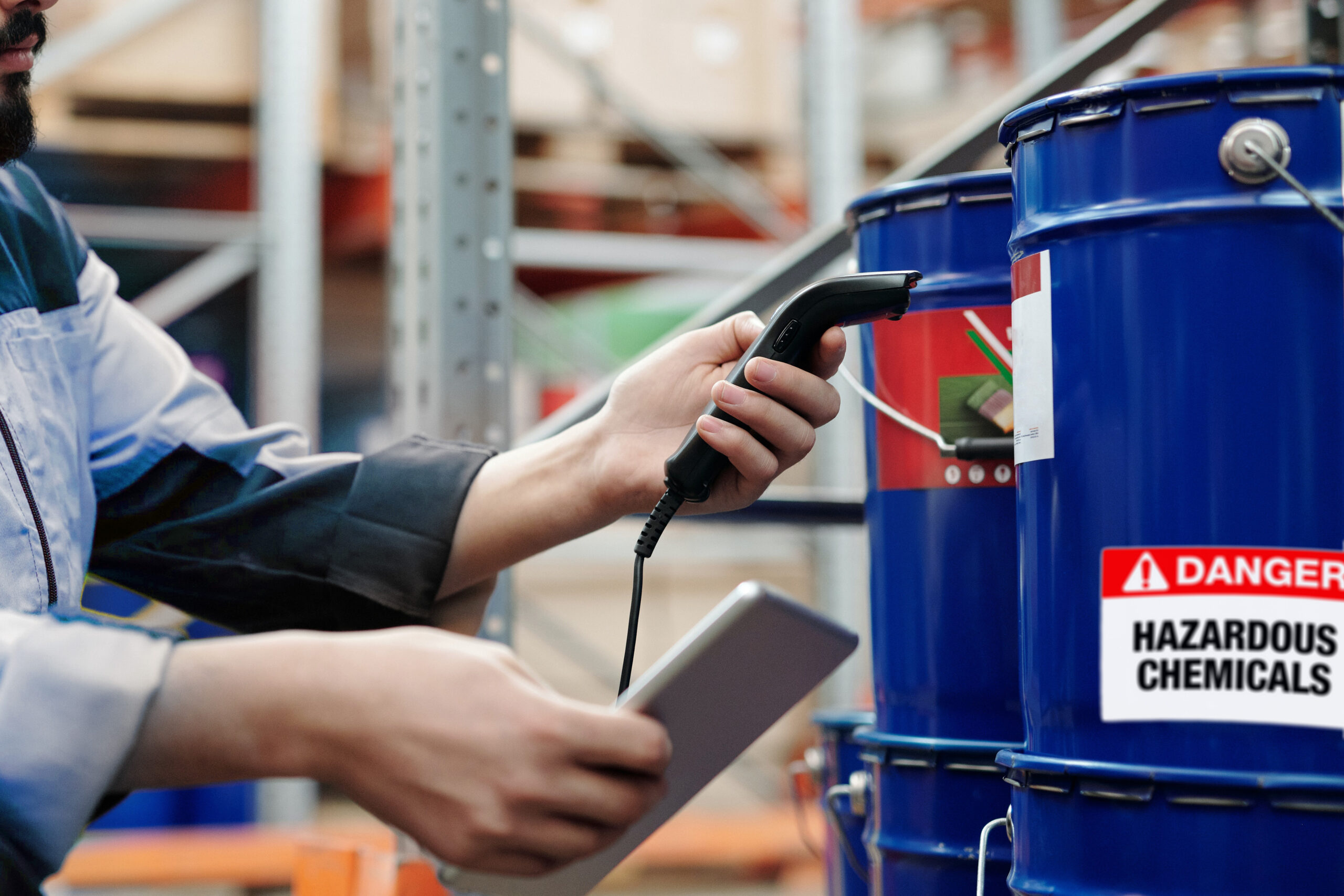 Express-Logistics-Seychelles-Specialisation-Dangerous-hazardous-goods