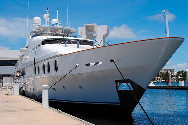 Express-Logistics-Seychelles-Specialisation-Superyacht-yacht-boat
