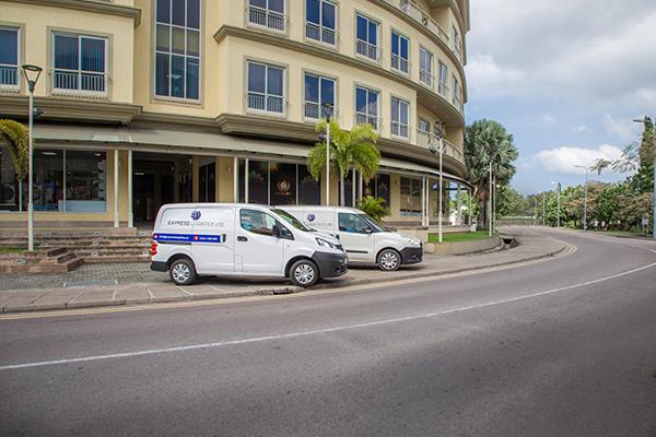 Express-Logistics-Seychelles-about_sez-3
