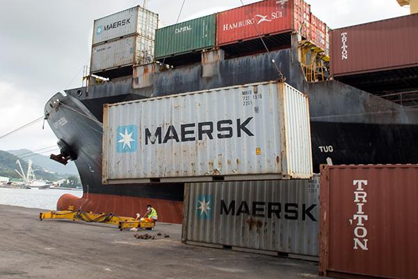 Express-Logistics-Seychelles-about_sez-9