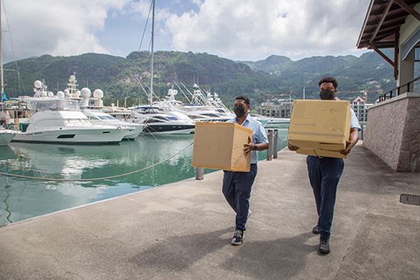 Express-Logistics-Seychelles- cargo_transportation-1