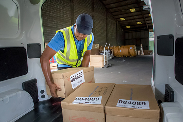 Express-Logistics-Seychelles- cargo_transportation-2