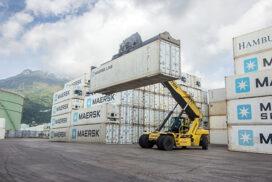 Express-Logistics-Seychelles- cargo_transportation-3