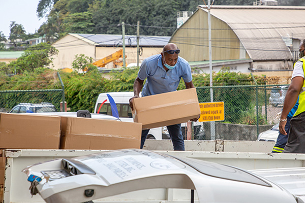 Express-Logistics-Seychelles- cargo_transportation-5