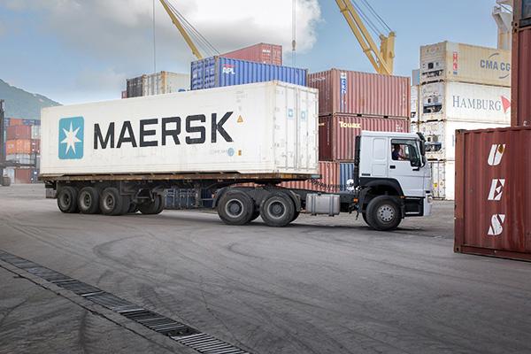 Express-Logistics-Seychelles- cargo_transportation