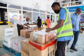 Express-Logistics-Seychelles-customs-clearance