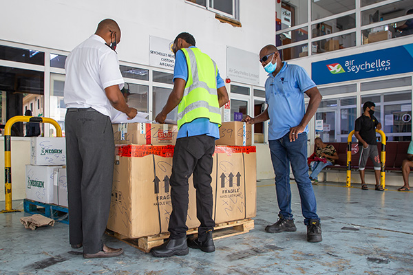 Express-Logistics-Seychelles-customs-clearance-clearing-11