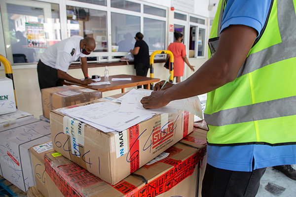 Express-Logistics-Seychelles-customs-clearance-clearing-2