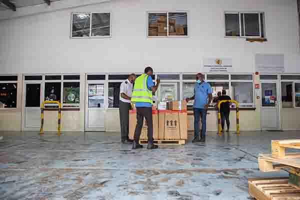 Express-Logistics-Seychelles-customs-clearance-clearing-3