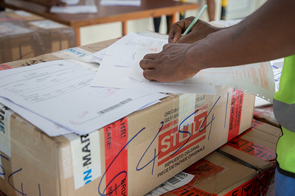Express-Logistics-Seychelles-customs-clearance-clearing-4