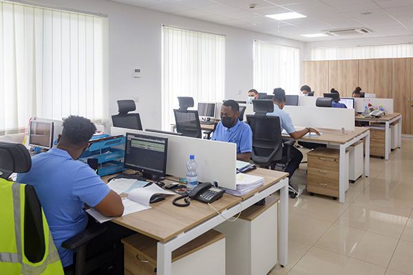 Express-Logistics-Seychelles-customs-clearance-clearing-6