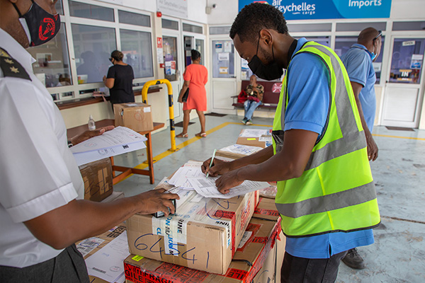 Express-Logistics-Seychelles-customs-clearance-clearing-8