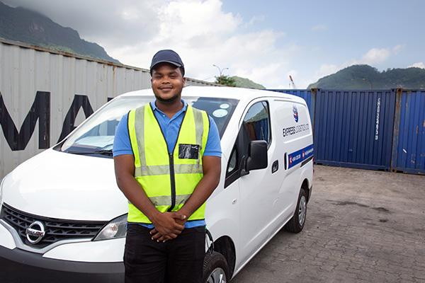 Express-Logistics-Seychelles_1