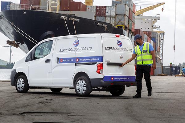 Express-Logistics-Seychelles_3
