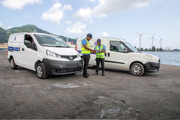 Express-Logistics-Seychelles_4