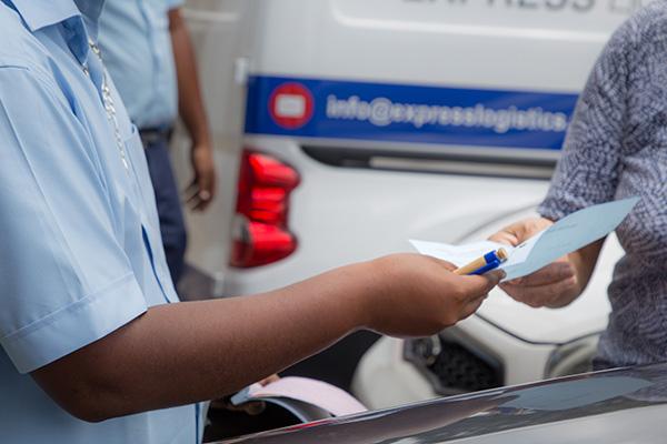 Express-Logistics-Seychelles_6