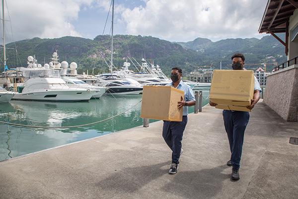 Express-Logistics-Seychelles_7
