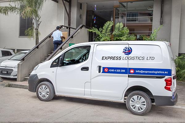 Express-Logistics-Seychelles_8